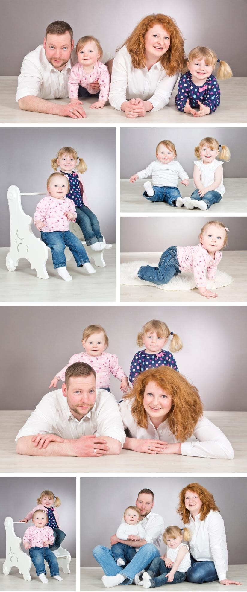 Familienfotos Villingen-Schwenningen