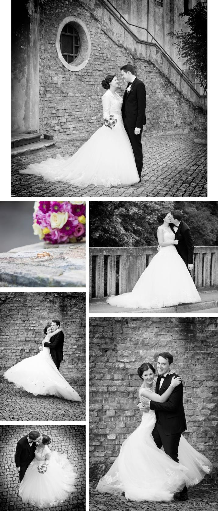 Hochzeit_Stephie_Marius