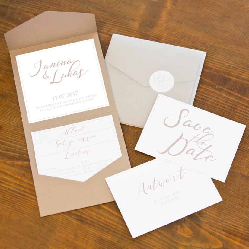 Drucksachen_Hochzeit_Einladung_Vintage-1.jpg