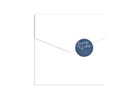 Einladung_Rauchblau_1