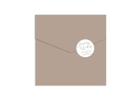 Einladung_Taupe_1