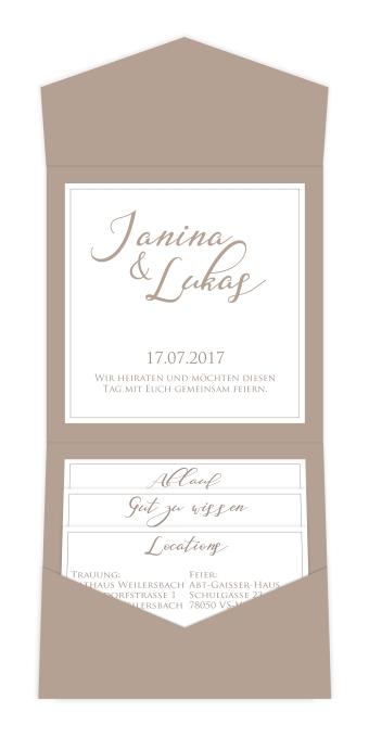 Einladung_Taupe_2