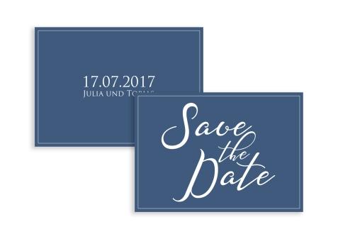 Save_the_Date_Rauchblau