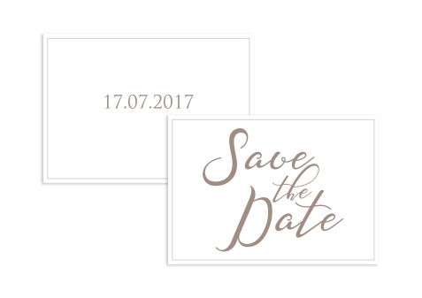 Save_the_Date_Taupe